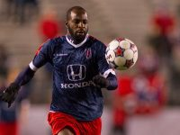 Indy Eleven soccer features freebies this week