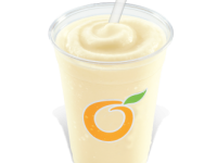 Dairy Queen BOGO smoothie for 99 cents