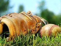 Come cheer Butler Baseball on the cheap