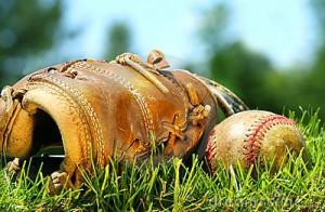 Butler baseball