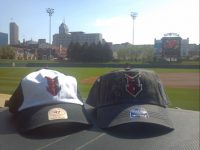 Indianapolis Indians and McAlister's offer 2 for 1 Tuesdays