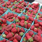 Check out the newest tab here at Indy on the Cheap: Farmers Markets