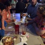 FREE Trivia Night is Wednesday in Indy