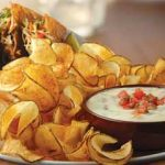 Appetizer deals in Indianapolis
