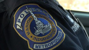 support IMPD
