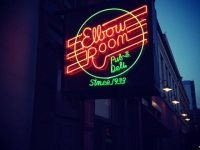 Get the ball rolling with FREE Pool Mondays at Elbow Room
