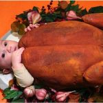 Indy restaurants open Thanksgiving Day