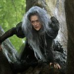Into the Woods: FREE movie screening tickets