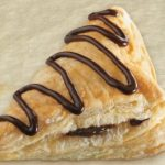 Arby's: Free turnover with Angus Steak purchase