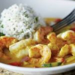 Get $10 off dinner at Bonefish Grill