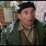 Christmas Movies back on the Big Screen
