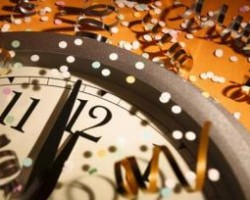 New Year's Eve ride special for Indy party-goers