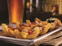 """Dine & Drink"" for $10 at TGI Fridays"
