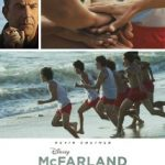 Disney's McFarland FREE movie screening tickets