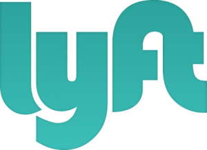 Lyft logo_color