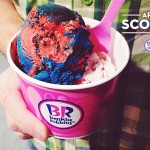 Scoop Fest is back at Baskin Robbins