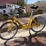 Join the Pacers Bikeshare Launch Party this afternoon