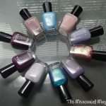 Polish off Earth Day with the Zoya Nail Polish Exchange