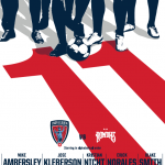 Missing soccer? Here's your early bird price for Indy Eleven Fall season