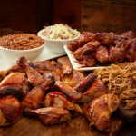Build a better BBQ on the cheap with Smokey Bones