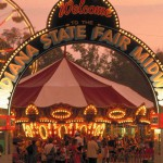 Special days and deals for the 2014 Indiana State Fair