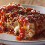 Save $5 on dinner at Carrabba's