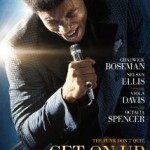 FREE movie screening tickets to Get On Up