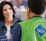 Grab the Sam's Club membership with added $$ perks