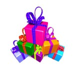 Top 5 shopping deals for your birthday