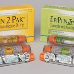 Epipen Savings Program can be a life saver on the cheap