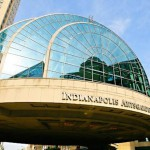 IndyHub invites you to a FREE party at the Artsgarden