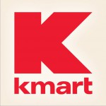 Kmart says goodbye to two stores with liquidation sales
