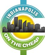 indy on the cheap