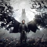 FREE movie screening tickets to Dracula Untold