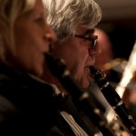 Shop for show tickets to see Carmel Symphony Orchestra