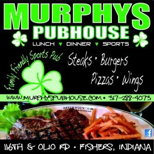 Murphy's Pubhouse
