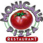 Celebrate National Pizza Month on the cheap with coupons