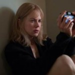 FREE movie screening tickets to Before I Go to Sleep